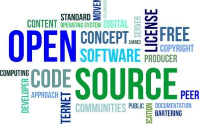 Qu'est-ce qu'un logiciel open source ?